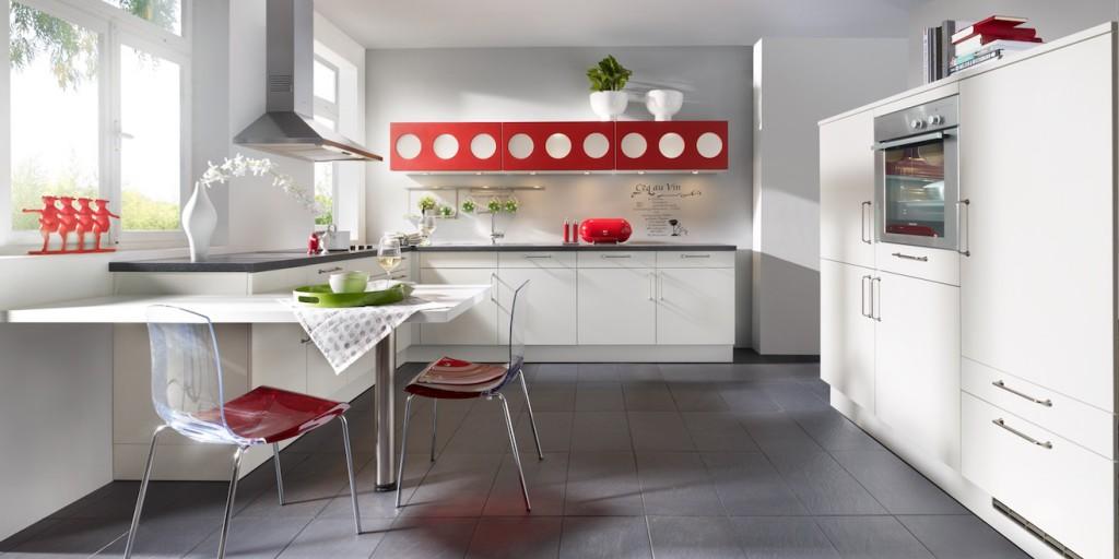 Schüller Küchen Luxusküche Online Nolte Küche Madeia Und Wesfa