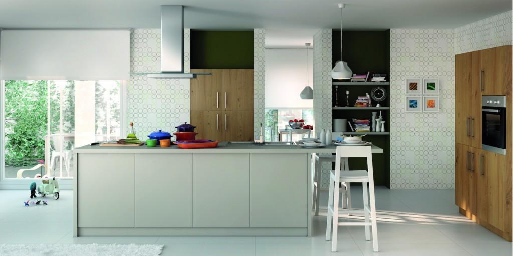 Schüller Küchen | Luxusküche Online | Nolte Küche › Madeia & Wesfa ...