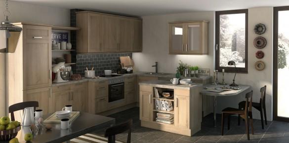 kchen preise vergleichen beautiful ideal standard preise. Black Bedroom Furniture Sets. Home Design Ideas