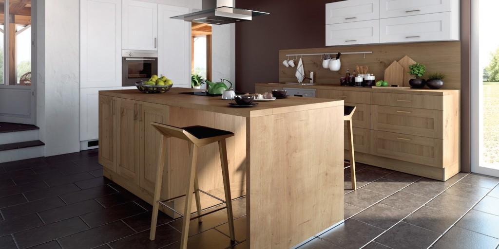 sch ller k chen luxusk che online nolte k che madeia wesfa ihre traumk che preiswert finden. Black Bedroom Furniture Sets. Home Design Ideas