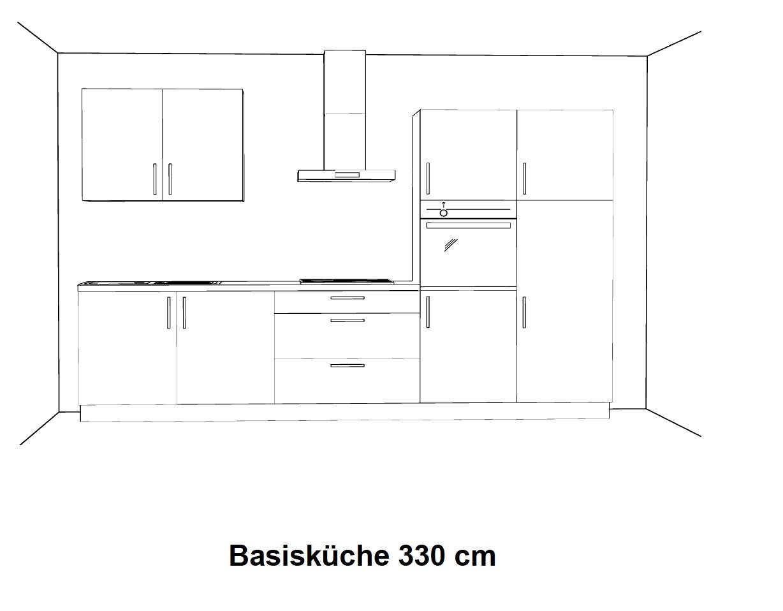 nolte k che manhatten madeia wesfa ihre traumk che preiswert finden. Black Bedroom Furniture Sets. Home Design Ideas