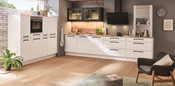 nolte k chen madeia wesfa ihre traumk che preiswert finden. Black Bedroom Furniture Sets. Home Design Ideas